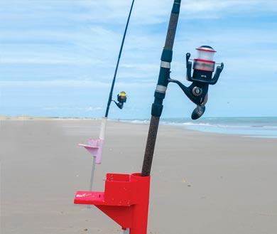 fishing equipment ben franklin