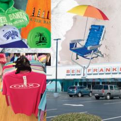 beach umbrella chair nags head