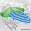 beach umbrella outfitters