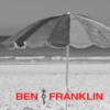 beach umbrellas that are lightweight