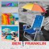 nags head beach store with beach umbrellas