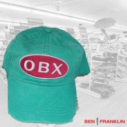 obx hat store