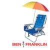 sun protection beach umbrellas